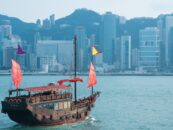 Hong Kong Has Issued Regulations for Crypto-Assets — Here Are the Key Takeaways