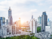 Understanding What's Behind China's Booming Insurtech Scene
