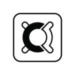 "Click on ""width ="" 150 ""height ="" 150 ""srcset ="" https://fintechnews.hk/wp-content/uploads/2019/11/Clik-150x150.png 150w, https://fintechnews.hk/ wp-content/ uploads / 2019/11 / Clik-300x300.png 300w, https://fintechnews.hk/wp-content/uploads/2019/11/Clik.png 400w ""sizes ="" (maximum width: 150px) 100vw , 150px"