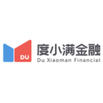 Du Xiaoman Financial