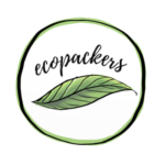 EcoPackers Ltd.