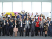 The Winners of HKSTP's EPiC Competition: Check Out Who Received HK$1 Million in Cash Prizes