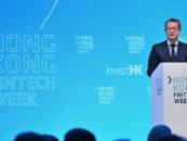 Hong Kong Fintech Week 2019 – Highlights Day 2
