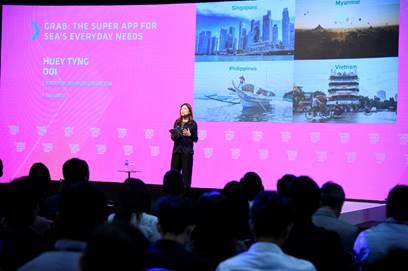 Hong Kong Fintech Week 2019