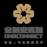 "OneConnect ""width ="" 150 ""height ="" 150 ""srcset ="" https://fintechnews.hk/wp-content/uploads/2019/11/OneConnect-300x298-150x150.png 150w, https://fintechnews.hk/ wp-content / uploads / 2019/11 / OneConnect-300x298.png 300w ""sizes ="" (maximum width: 150px) 100vw, 150px"