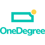 OneDegree