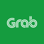 "grab ""width ="" 150 ""height ="" 150 ""srcset ="" https://fintechnews.hk/wp-content/uploads/2019/11/grab-logo-150x150.png 150w, https://fintechnews.hk/ wp-content / uploads / 2019/11 / grab-logo-300x300.png 300w, https://fintechnews.hk/wp-content/uploads/2019/11/grab-logo.png 400w ""sizes ="" (max. Width: 150px) 100vw, 150px"