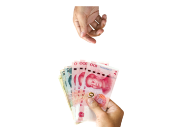 China's P2P Lending Sector Is Coming to an End