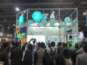ZA Bank First to Soft Launch Virtual Banking Service Despite Unrest in Hong Kong