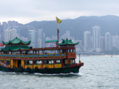 One In Two Hong Kongers Are Open To Try Virtual Banks