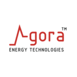 Agora Energy Technologies