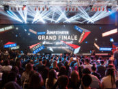 "HK-Based Fintech Awarded ""Most Innovative"" in Alibaba's Global Pitch Competition"