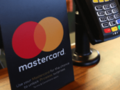 Mastercard's Entry into China Paints of Picture of China's Market Liberalisation
