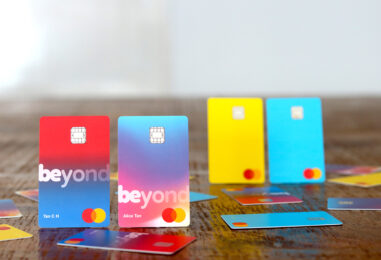 OneConnect Selected as Tech Partner by Singapore Digital Banking Consortium BEYOND