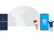 TransferWise Partners with Alipay for Instant Online International Money Transfers