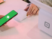 Wirecard Enables European Merchants to Integrate with WeChat Minutes
