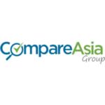 Fast-Growing-Fintech-IDC-Hong-Kong-COMPAREASIA GROUP