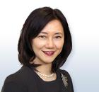 Margaret Kwan