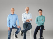 Virtual Insurer One Degree Pivots to Offering Core Insurance Platform to Incumbents
