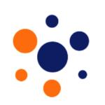 Fast-Growing-Fintech-IDC-Hong-Kong-QUANTIFEED