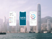 Sofi Invest Enters HK With Its Commission Free-Trading Through Acquisition of 8 Securities