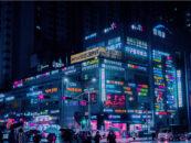 Why South Korea's Robo-Advisors Poised for Growth