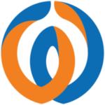 Fast-Growing-Fintech-IDC-Hong-Kong-WeLab