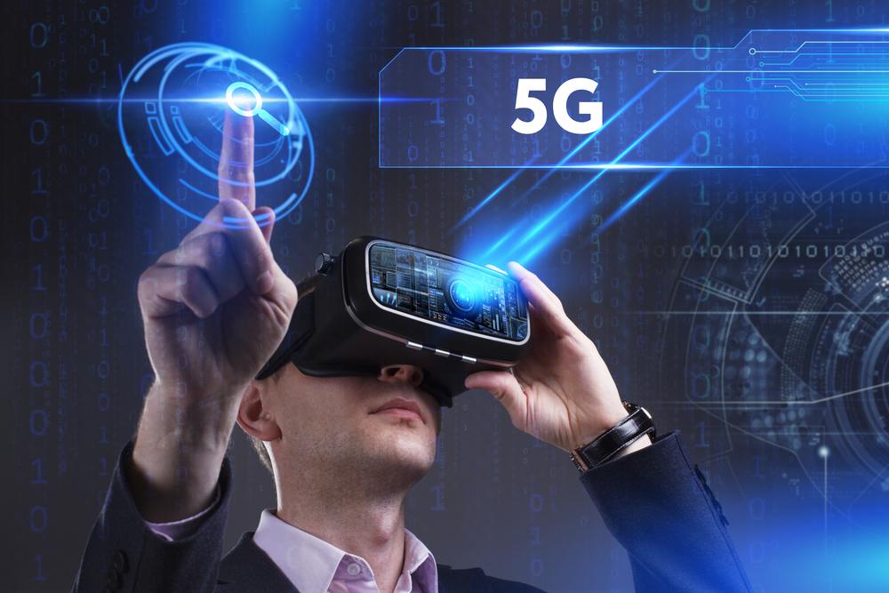 5g-And-Virtual-Reality