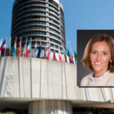 Bank for International Settlements (BIS) Appoints Bénédicte Nolens Its Hong Kong Head of Innovation