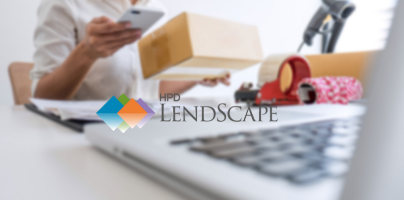 HPDLendScape Enhances Supply Chain Finance Offer to Simplify Access for Asia's SMEs