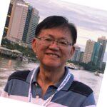 Kheng Lee
