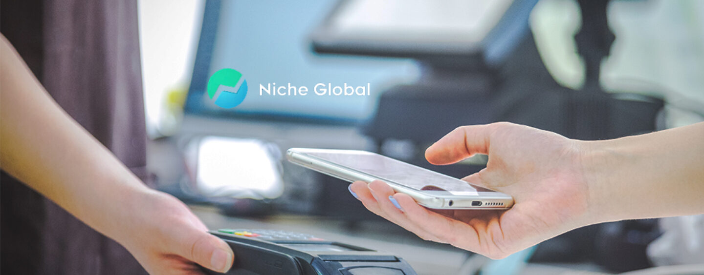 Niche Global Selects Volante Technologies' SEPA Instant Payments as a Service in the Cloud