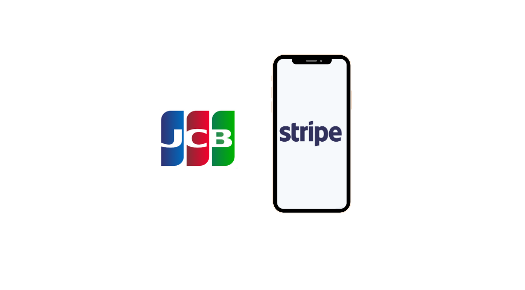 Stripe Opens Tokyo Office After Deepening Partnership with JCB