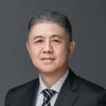 Tony Xiao
