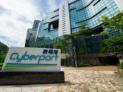 Cyberport to Boost HK Fintech Talent Pool with HK Government's US$15.5 Million Fund