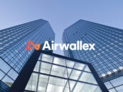 Airwallex Partners Deutsche Bank for API-Enabled Forex Services