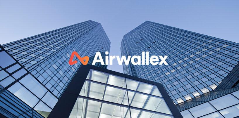 Airwallex Partners Deutsche Bank for API-Enabled Forex Services