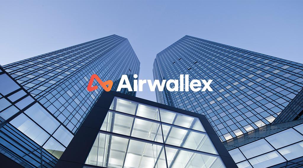 Airwallex Partners Deutsche Bank for API-Enabled Forex Services | Fintech  Hong Kong