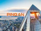 Ping An Bank Ranks 46th on Top 1000 World Banks