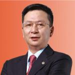 Xie Yonglin