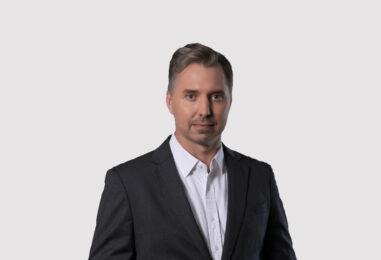 BC Group Acquires Blockchain Portfolio Management Platform From Enuma Technologies