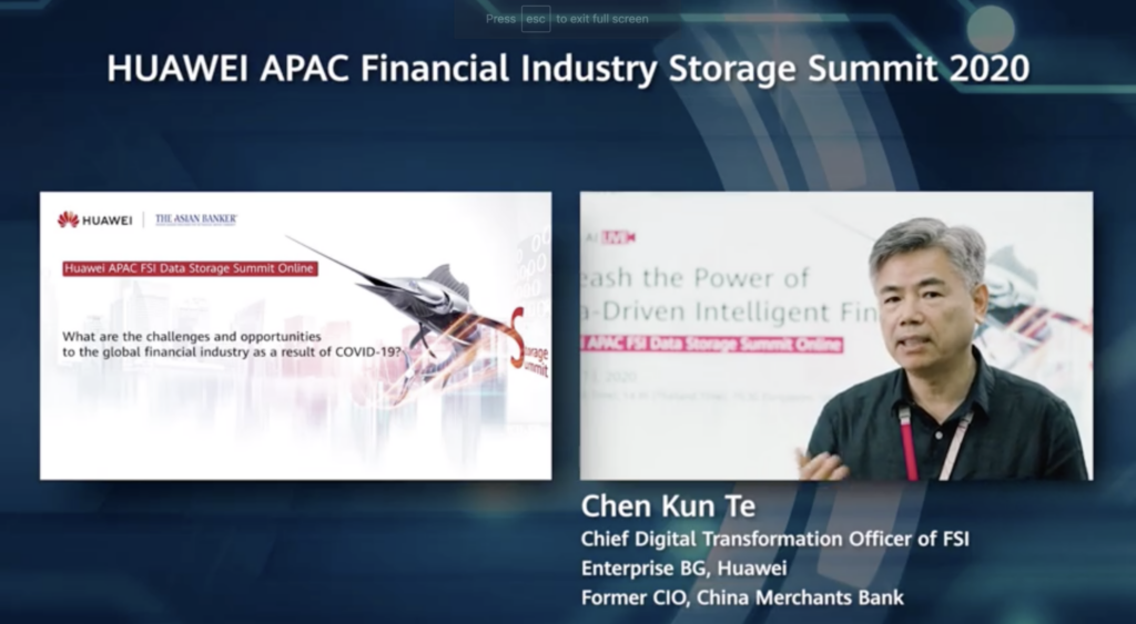 Chen-Kun-Te-former-CIO-at-China-Merchants-Bank