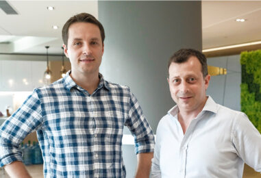 Hong Kong Based Neat Raises US$4M in Series A Extension