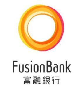 fusion-bank virtual bank hong kong
