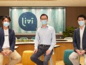 Livi Bank Joins the Virtual Banking Race in Hong Kong