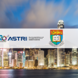 ASTRI and the University of Hong Kong Join Hands to Nurture Fintech Talent