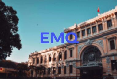 EMQ Expands Real-Time International Payment Capabilities Across Vietnam