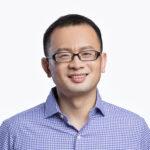 Guofei Jiang