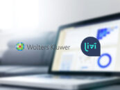 Virtual Bank Livi Selects Wolters Kluwer's Solution for Regulatory Reporting