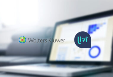 Virtual Livi Bank Selects Wolters Kluwer's Solution for Regulatory Reporting
